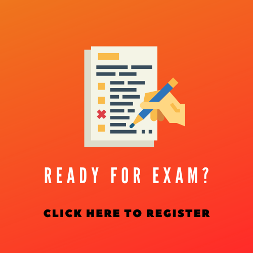 IIPMR Online Exam Registration
