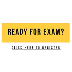 IIPMR Online Exam Registration